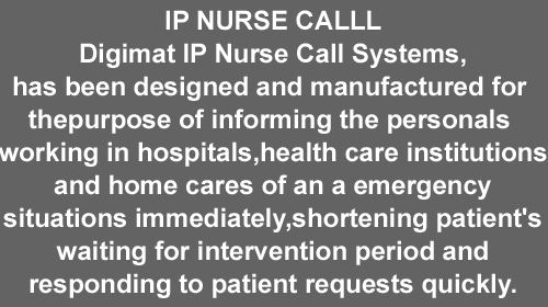 ip-nurse-call