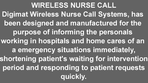 wireless-nurse-call